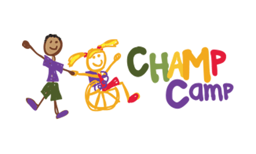 Champ Camp, Inc