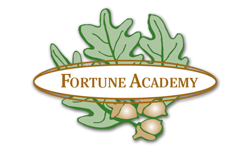 The Fortune Academy