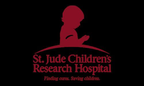 Saint Jude's
