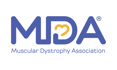 Muscular Dystrophy Assoc.