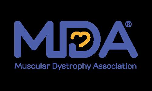 Muscular Dystrophy Assoc.