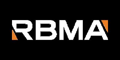 RMBA-Logo
