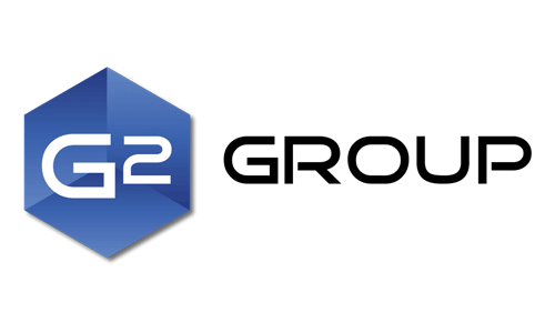 G2-Group-Logo
