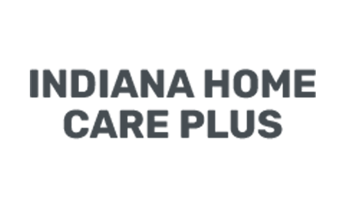 Indiana-Home-Care-Plus