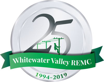 Finance System, Inc. Success: Whitewater Valley REMC 1