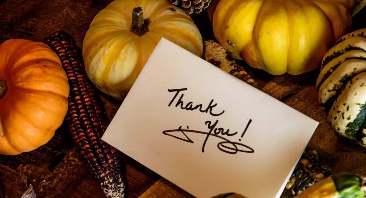 Season-Gratitude